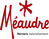 logo_meaudre.png