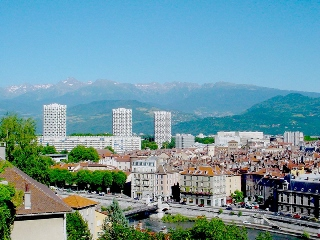 Grenoble-gites-locations.jpg