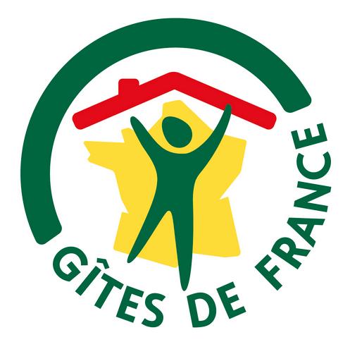 logo-gites-de-france-1584370657.png