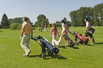 Gites-isere-golf-grenoble.jpg